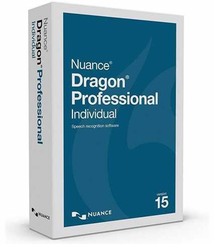 Dragon Professional